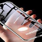 Samsung Galaxy A21s Price!