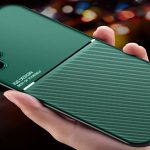 Huawei P40 Pro vs Sony Xperia A Edge