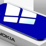 Nokia McLaren Max Pro vs Vivo iQOO Z1