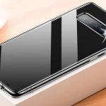 LG Velvet vs OnePlus 8 Pro: 12GB RAM, 48MP Cam!