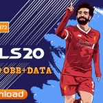 DLS 20 UCL Mod APK Liverpool Data Download