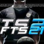 FTS 20 Mod APK 2021 Download