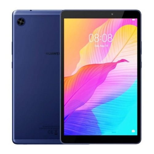 Budget Tablet huawei