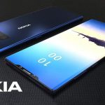Nokia Edge Compact vs Samsung Galaxy Note 10+