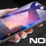 2020 Nokia X3 Pro Max