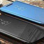 2020 Nokia 9.3 5G specs price