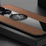 Vivo S6 5G vs Sony Xperia A Edge