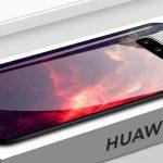 Huawei Y9s Triple Cameras Cheap Price!