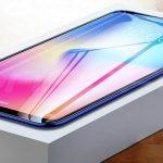 2020 Xiaomi Poco F2 Pro