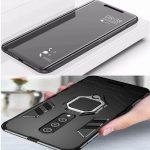 Xiaomi Redmi K30i vs OnePlus 8