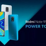 2020 Xiaomi Redmi Note 9S Price and Specs