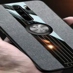 2020 Xiaomi Redmi 9