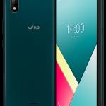 Budget Smartphone Wiko Y61 Under $70