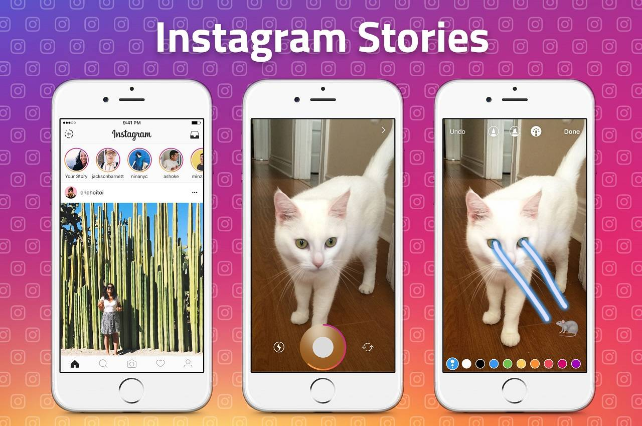 2020 Instagram Story Hack Tricks for iOS and Android