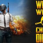 Best Tips for Winning PUBG Mobile Chicken Dinner