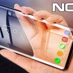Nokia Zenjutsu Pro 2020