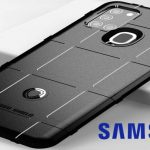 2020 Samsung Galaxy A21s