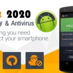 Avast AntiVirus Pro Apk 2020 Android Mobile Security Download