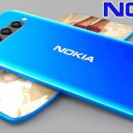 Nokia Beam Plus 2020