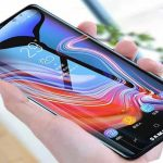 Samsung Galaxy A21s vs Sony Xperia 1