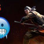 Shadow Fight 3 Mod Apk Freeze Enemy Download