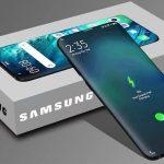 Huawei P40 Lite vs Samsung Galaxy S20 Ultra