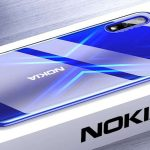 2020 Nokia Maze Max Xtreme