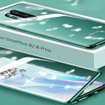 Best Snapdragon 865 phones July