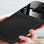 2020 Xiaomi Poco M2 Pro