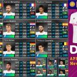 DLS 21 APK Mod Real Madrid 2021 Download