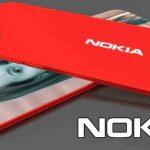 2020 Nokia 10.3 PureView