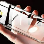 2020 Samsung Galaxy Note 30 Plus