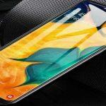 Samsung Galaxy M31s 6000mAh battery
