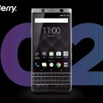The BlackBerry 5G is expected to be the most made phone in America