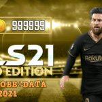 DLS 21 Apk Mod Gold Edition Download