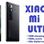 2020 Xiaomi Mi 10 Ultra
