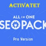 Activated All in One SEO Pack Pro v3.6.2 Download