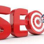 SEO WebSite Submit