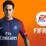 FIFA 20 Mobile Offline Mod for Android Download