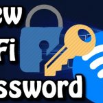 How to See WiFi Passwords on Your Android Device