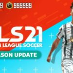 Dream League Soccer 2021 Android Offline HD Graphics Download