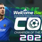 Champion of the fields 2021 COF 21 Mod Apk Obb Download