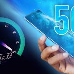 Best 5G Mobile Phones 2020