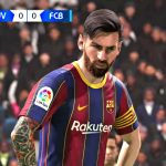FIFA 21 Offline PS5 Graphics Android MediaFire Download