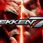 Tekken 7 Mod APK for Android Unlocked Characters Download