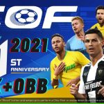 COF 2021 - Champion of the Field 2021 APK OBB Download