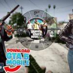 GTA 5 Unity APK Mod Download