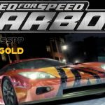 NFS Need For Speed Carbon Android PPSSPP Game Download