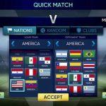 Soccer Cup 2K21 MOD APK Unlimited Coins Download