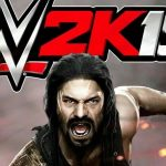 WWE 2K19 APK OBB for Android Download